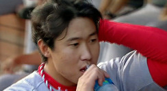 [H/L] '김동엽 5타점 활약' SK, 한화 제압하며 2연승