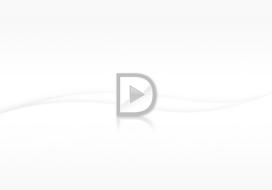 데코릿&문희준 공부와 음악을 모두 잡을 '뭐든 Gree 잘해' [헌집줄게새집다오] 9회 20160211