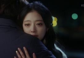 현우, 이세영에 고백… 드디어 사랑 시작♥ 31회 20161210