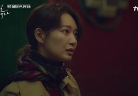 [예고] 이제훈, 신민아에게 ′시간여행자′ 고백?!