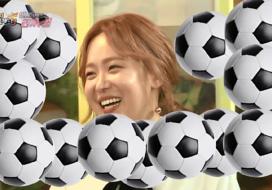 언니들의 천기누설! 공!공!!공!!! 소영의 운명은? 466회 20160922