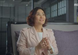 톱스타의 여자친구가 박경림? 9회 20161024