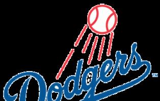 [민기자 MLB리포트]잘 몰랐던 MLB 팀 별명 뒷이야기