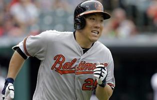 [7.26] 박병호-김현수 홈런쇼 '돌아와요 MLB에'