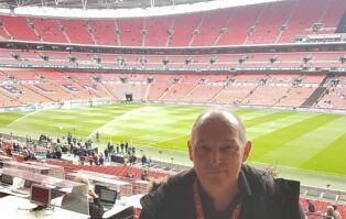 '손흥민 윙백 기용'에 대한 BBC 수석기자의 비판