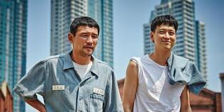 '검사외전', 황정민·강동원 캐스팅과 씁쓸한 흥행공식