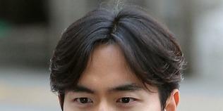 [단독]'강제성 無' 이진욱, 출국금지 해제