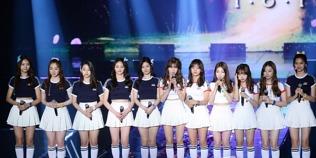 [수고했어 2016] YMC의 '꽃길', 아이오아이 에일리 제시 3단콤보로 완성