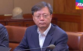 우병우 검찰수사 본격화..민감한 청와대, 일단 거리두기?