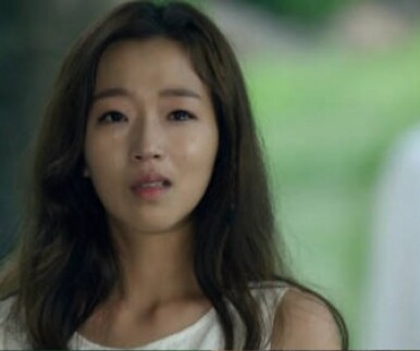 '귀신은뭐하나' 이준·조수향, 한국판 '사랑과영혼' 커플