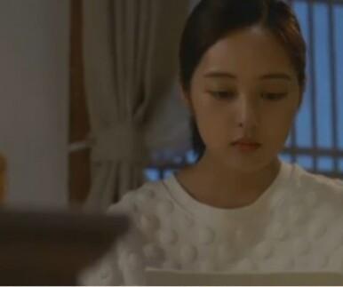 '화려한유혹' 김보라, 김새론 음해한 진범이었다
