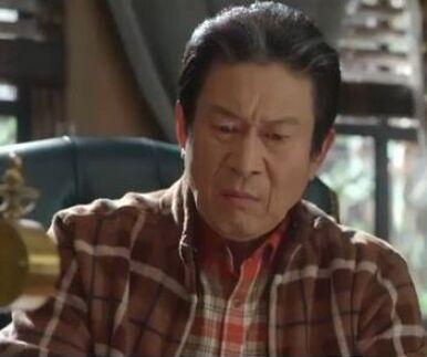 '달콤살벌' 김응수, 준호·웅인을 지배하는 자