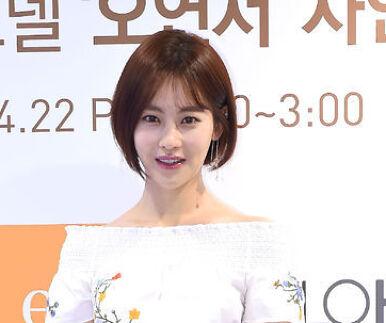 """'소년24' MC 오연서, 첫 녹화 마쳤다 """"멘토로서 활약"""""""