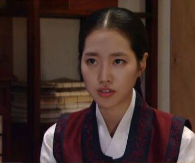 '옥중화' 진세연X서하준 남매, 20년 전 음모 밝힌다