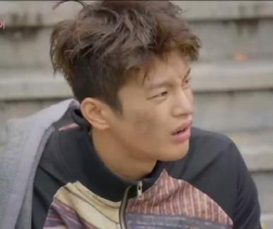'쇼핑왕' 서인국, 재벌3세 → 꽃거지 변신 '충격반전'