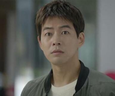 '공항' 김하늘·이상윤, 왜 우연 아닌 신비한 인연일까