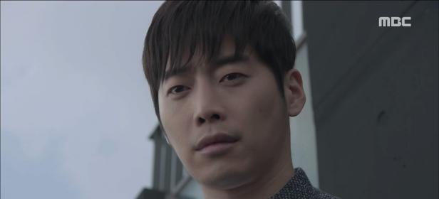 이태환&김재원, 가족 앞에서 불꽃 눈싸움