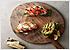 덴마크 사람들이 즐겨 먹는 집밥,<br>오픈 샌드위치 레시피