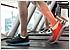 매일 운동해도 안 빠지는 살?<br>다이어트 망치는 '운동 집착'