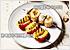 [SUNDAY RECIPE]<br>집에서 먹는 꼬치 요리