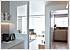 [아름다운 집] 열다섯 살 펜트하우스 아파트의 변신