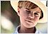 이유 없이 눈 깜박이는 아이,<br>혹시 틱장애인가요?