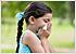 환절기에 축농증이 9세 이하 어린이에게 가장 많은 이유