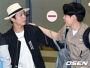 """[TV톡톡]신원호-나영석PD, """"류준열 박보검? '응팔' 그대로다"""""""