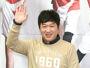 [Oh!쎈 초점]JTBC와 손 잡는 정형돈, '냉부해' 영광 재현할까