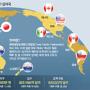 TPP 협상 타결