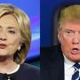 2016 미국 대통령 선거