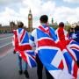 분열·악재·갈등 '혼돈의 영국' 총체적 위기