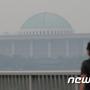 김재수 해임건의안 국회 통과