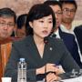 문체부, 주무관 미르재단 관련 서울 출장 거짓 설명