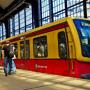 양심과 불신의 기로에 선 독일의 '자율승차'