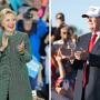 2016 미국 대통령선거