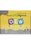 OLW STARTER(OXFORD LITERACY WEB)