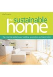 SUSTAINABLE HOME, PB