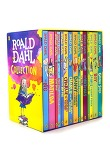 Roald Dahl 15종 Copy Collection Giftset (Paperback) New