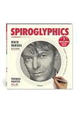 SPIROGLYPHICS 스파이로글리픽스