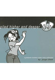 Piled Higher and Deeper (Paperback)