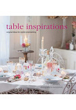 TABLE INSPIRATIONS FLEXI