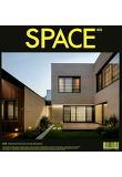 SPACE(공간)(2018년 2월호)