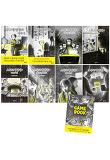 스무고개 탐정 1~8 + 게임북 전9권 세트(아동도서1권+문구세트+종합장 증정) : 최신간 푸른 수염 포함