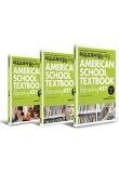 미국교과서 읽는 리딩 Basic 1-3번 세트 (전3권)