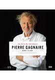 피에르 가니에르(Pierre Gagnaire)