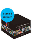 Oxford Bookworms Library Stage 5 Pack [22종]