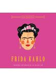 프리다 칼로