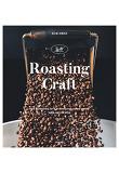 로스팅 크래프트(Roasting Craft)