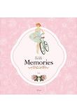 메모리즈(Memories)